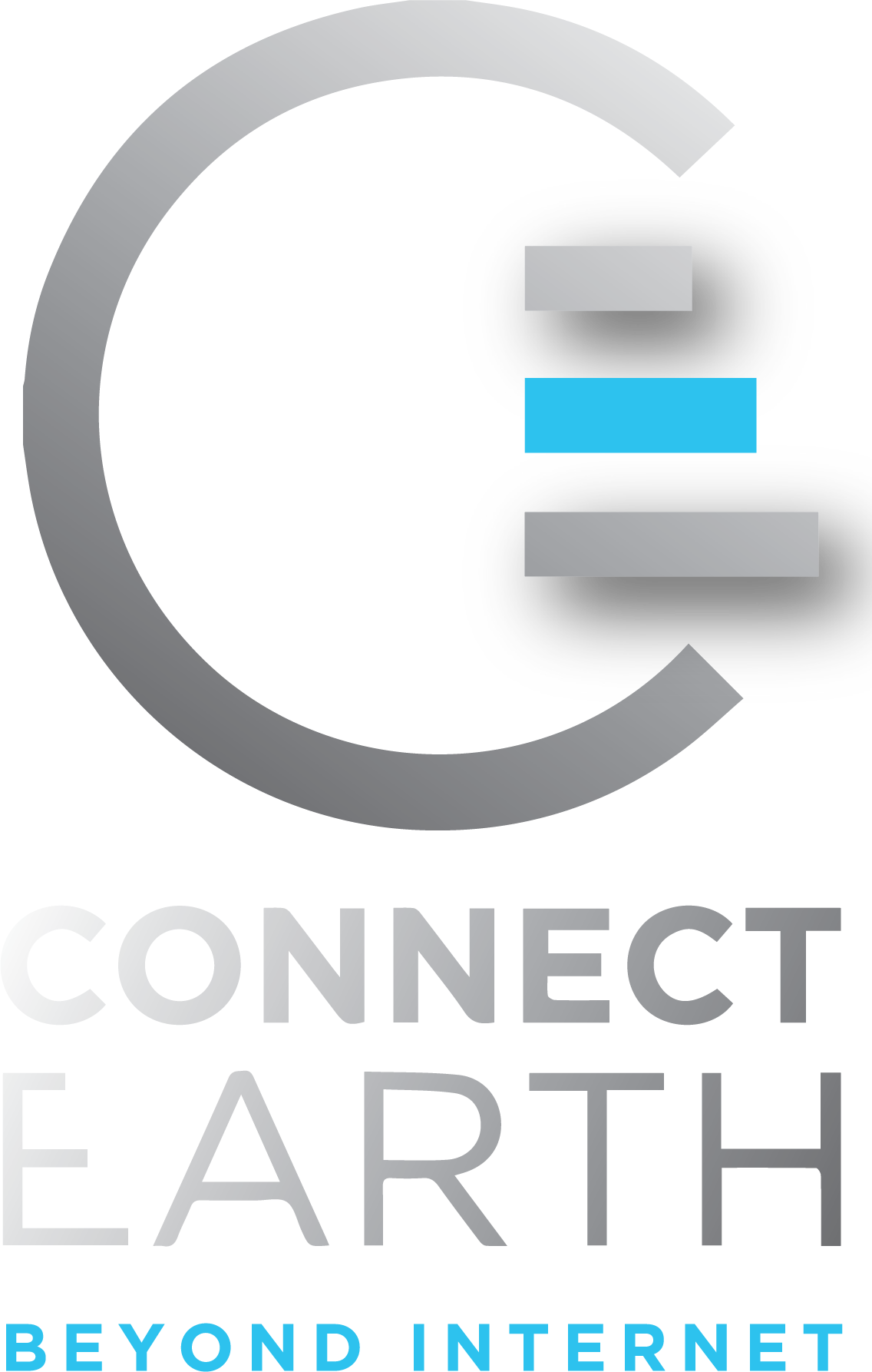 Connect Earth